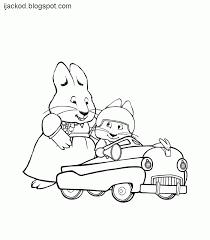 Nick Jr PAW Patrol Max And Ruby Free