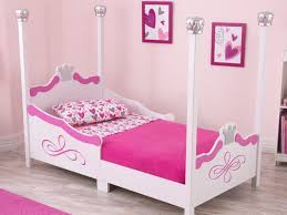 Minnie Mouse Bedroom Set Full Size by Bedroom Furniture Minnie Mouse Toddler Bed Set Round Hang