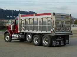Truck Dump Box - Ivoiregion
