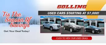 Golling Buick GMC In Lake Orion | A Waterford, Auburn Hills ... Httpwwwfepcompicturegallerymoneycsmarkphelan201803 Century Caps From Lake Orion Truck Accsories Llc Home Facebook Advantage Skalnek Ford New 2018 Used Cars Near Rochester Bowman Chevrolet Your Waterford Oakland County Tacoma About Us Stone Depot Dealership In Mi 48362 Auto Blog One Glass