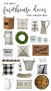 Best 25 Target Farmhouse Ideas On Pinterest