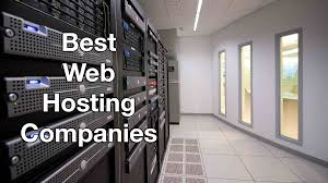 List Of 20 Best Web Hosting Companies Of 2018 - Financesonline.com Complete Website Design Hosting Solutions Eye Dropper Designs One Of Sitelocks Owners Is Also The Ceo Many Of Companys Webbyus Global Enterprise Technology Consulting Provider Case Studies Liquid Web Products And Services Intertional Longdistance Calling Plans Mobility Videotron Mhgoz Highquality Web Hosting Solutions Cloud Unboxed Limited Pt Qwords Company Vanrise Profile Fast 20x Faster A2 Best In 2018 Reviews Performance Tests