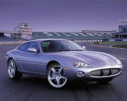 Best car of england pany CARS AND MOTORBIKES