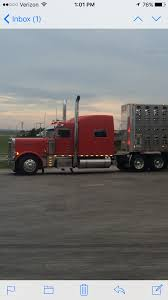 Livestock Network | Cattle Trailers For Sale | Cattle Trucking Jobs ... Livestock Transportation Basics Truckdrivingjobscom July 2017 Trip To Nebraska Updated 3152018 Big Timber Montana Pt 4 Job Posting Dicated Bull Hauler Steves Transport Facebook Minnesota Trucking Companies Mn Driver Benefits Package At Hunt Flatbed Youtube Stidham Inc Marbert Truck Carrying 78 Head Of Cattle Rolls Dash Camera Captures Footage Jobs Express