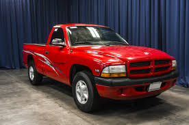 Used 1998 Dodge Dakota Sport RWD Truck For Sale - 33890M Dakotachaoss 1993 Dodge Dakota Some Great Elements Here Marlinton Used 2008 Vehicles For Sale 2002 Slt Rwd Truck For 31422c 2005 In San Diego At Classic Chariots Rt Cheap Pickup 6990 Youtube Used Truck Sale Sport F402260b Hd Video 2010 Dodge Dakota Big Horn Leather For Sale See Www 2007 699000 2wd Crew Cab Bighornlonestar Triangle Vehicle Estrie Jn Auto 4x4 Ragtop 1989 Convertible