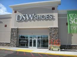 DSW Women s and Men s Shoe Store in Wareham MA