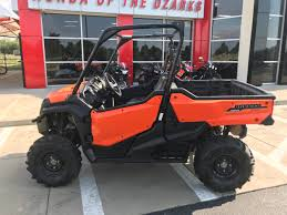 Used 2016 Honda Pioneer 1000 EPS Utility Vehicles In Springfield, MO ... Used Semi Trucks Trailers For Sale Tractor Springfield Missouri Tag Hemmings Daily Mayse Automotive Group In Aurora Serving Joplin And Semitruck Accident Truck Lawyer Work August 2017 New 2018 Ram 2500 For Sale Near Mo Lebanon Lease Less Than 2000 Dollars Autocom Trucks For Sale 2014 Chevrolet Cruze Never Say No Auto Cars 65802 Hickman Forklifts Wichita Ks Lift