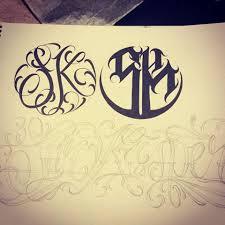 SK Respect Tag Tattoo Tattoos Tattooed Ink