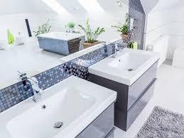 badezimmer planen gestalten und einrichten bauen de