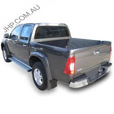 Isuzu Dmax Hard Lid Ute Options | JHP Century Caps From Lake Orion Truck Accsories Chevy Gmc And Tonneau Covers Snugtop Las Vegas Lift Kits Level Bed Linex 4 The Leer Camper Shells Toppers For Sale In San Antonio Tx Are Lsii Series Lids Trux Unlimited Shell Flat Work Springdale Ar Ishlers Serving Central Pennsylvania Over 32 Years Northwest Portland Or Toyota Tacoma Tundra Pickup Trucks Peragon For Ajs Trailer Center Img_280129_143935073jpg