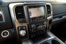 Different Shifter, Same Problem? NHTSA Investigates FCA Rollaways 1996 Dodge Ram 1500 Blown Transmission 12 Complaints 3500 Torque Convter Problems 2014 2500 Diesel Auto Electrical 2019 First Drive Consumer Reports 2002 Dodge Ram 80 Transmission 34 Shift Spring Fix No The Everyday A 650hp Anyone Can Build Drivgline Interesting 30 Van Awesome 2015 Outdoorsman 4x4 Ecodiesel Little Big Rig Review 2011 Price Photos Reviews Features 2001 20 2004 Fuse Box Wiring Library
