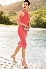 pretty wedding guest dresses for the summer love our wedding