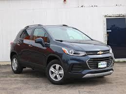 New Chevrolet Trax Chevy Trucks & Cars For Sale   Dubuque ... Ken Block Likes To Snowboard With A Ford Raptor Trax Truck Decked 48 In L Core 1000 4 Attachment Loops Custom For New Are Doublecover At Sema Medium Duty Work Info Douglas Bowie On Twitter Billy Monster Hypertrax Bigfoot Fastrax Trucks Wiki Fandom Powered By Wikia Used Cars And Near Lima Oh American Chevrolet Buick Chevy For Sale Dubuque Dirt Online Exclusive Editorial Photos Episodes Videos Pressroom Canada Images 2015 Reviewed The Truth About 2017 Techliner Bed Liner Tailgate Protector Cstruction Trucks Children Vehicles Toddlers Tractor