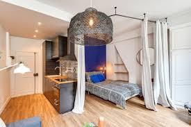 25m2 wohnzimmer einrichten kurakuralembap