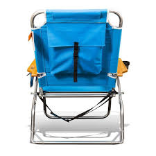 Outdoor Beach & Camping Chair In 2019 | Outdoor | Camping ... Top 5 Best Moon Chairs To Buy In 20 Primates2016 The Camping For 2019 Digital Trends Mac At Home Rmolmf102 Oversized Folding Chair Portable Oversize Big Chairtable With Carry Bag Blue Padded Club Kingcamp Camp Quad Outdoors 10 Of To Fit Your Louing Style Aw2k Amazoncom Mutang Outdoor Heavy 7 Of Ozark Trail 500 Lb Xxl Comfort Mesh Ptradestorecom Fundango Arm Lumbar Back Support Steel Frame Duty 350lbs Cup Holder And Beach Black New