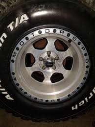 Tires Used Lexington Ky For Sale In Kentucky Craigslist And Wheels ... Used Kitchen Cabinets Craigslist Toronto Awesome White Oak Stair Rv Louisville Ky Shasta Cheyenne Series Sl Cars And Trucks For Sale By Owner Best Owensboro Kentucky And Fding Ford Car 2017 On In North Mstrucks Www Craigslist Org Louisville Ky 612wevefepahilojugq Truck Austin Tx Image Kusaboshicom Tri Sport On Stubathersio28s Soup