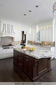 Rustic Modern Kitchen Ideas Modern Rustic Kitchen Ideas That Will Help You To Renovate