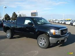 2010 Gmc Sierra Slt Best Image Gallery #7/13 - Share And Download Weld It Yourself 0752010 Gmc 23500 Bumpers Move 2010 Sierra 2500hd Information And Photos Zombiedrive Canyon Overview Cargurus Notfeelinu 1500 Extended Cab Specs Photos Denali 2wd Ex Cond Performancetrucksnet Forums Hybrid Review Top Speed True North Motors Soreal504 Crew Cabdenali Used Sle Pickup In Fairbanks Ak Near Trex Grilles 205b Horizontal Alinum Black Finish Billet Grille 2007 3500hd 4x4 Srw Crewcab Slt For Sale Greenville