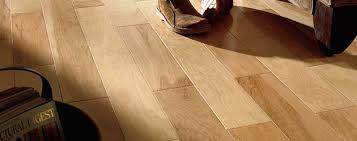 american hickory hardwood flooring factory flooring liquidators