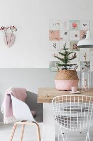Kmart Christmas Trees Nz by 573 Best Kmart Australia Style Images On Pinterest Bedroom Ideas