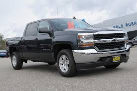 Search 2018 Chevrolet Silverado 1500 Vehicles For Sale Near Auburn ... 15 Pickup Trucks That Changed The World Silverado 3500hd Cars For Sale In New York Trucks Built By Wasatch Truck Equipment Ford F150 Questions I Have A 1989 Xlt Lariat Fully All Chevy For Jerome Id Dealer Near Buy Un 44 Wheel Drive Military Truckun 2000 Toyota Tacoma Overview Cargurus Wow This 1948 F5 Has A Custom Crew Cab Ultra Rare Four Fseries Brief History Autonxt Rc44fordpullingtruck Big Squid Rc Car And Truck News