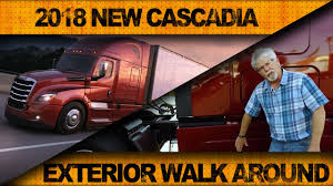 2018 New Cascadia: Tour The Exterior - YouTube Paradise Chevrolet Cadillac Temecula Chevy Dealership New Used Commercial Truck Dealer In Tx Intertional Capacity Fuso Empire Sales Driven By You Youtube Repair Tucson Az Trailer Empiretruck Twitter Fire Emergency Stribling Equipment Home Facebook Engleman 13 Photos Car Dealers 1370 N La Cadena Dr Dscn1653 Keith Huber Cporation 2015 Freightliner Ca125 70 Trucks Llc Hinds Community College Newsroom Lubbock Western Star