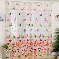 Gray Sheer Curtains Bed Bath And Beyond by Living Room Windows Macy Curtains Valances Bed Bath And Beyond