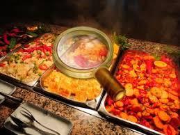 tunesische küche berühmte gerichte zutaten spezialitäten