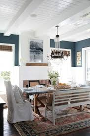 Dining Room Rug Ideas Blue