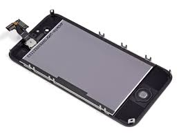 iphone 4 and 4S screen swap question AnandTech Forums