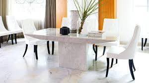 Marble Dining Tables Sydney Chairs Glass Round Extendable Inside Table For Sale