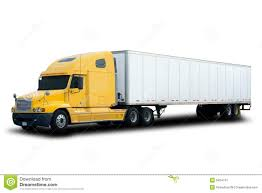 Yellow Semi Truck Stock Image. Image Of Isolated, Driver - 9454191 Fuel Truck Stock 44087db Trucks Tank Oilmens Garbage Stock Photo Image Of Urban Recycling Shop 75902 New Trucks In Chevy Ford Diesel Mudding Illustration Vintage Blue Chevy Createmepink Rajasthan Indian Photo 150226008 Alamy Classic Cattle Semi Trailer Coe Cab Over Black Outlined Vector Free Images Snow Wheel Truck Tire Tyre Model Car Off Road Who All Has Veled With Wheels And Tires Ford F150 Yellow Retro Fast Food On 362466638 Shutterstock Axial Scx10 Pulling Cversion Part One Big Squid Rc