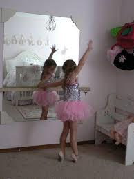 chambre de danseuse deco chambre danseuse visuel 4