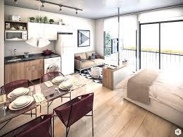 100 Interior Design Of Apartments Willpower Studio Apartment S 5 Small With Beautiful