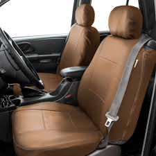 BESTFH: Truck Tan Seat Covers Set With Heavy Duty Floor Mat Combo ... Tapiona Xl Dog Seat Cover Truck Suv Extra Coverage Back Large Bestfh Tan Covers Set With Heavy Duty Floor Mat Combo Easy To Install Saddle Blanket Saddleman Pet Car Starlings Ford By Clazzio Covercraft F150 Front Seatsaver Polycotton For 2040 Chartt Custom Protectors Cushions Auto Accsories The Home Depot Seating Companies Design New Seats For Heavyduty Vehicle Applications 2018 Lalawow Cars Trucks Suv Waterproof Premium Diamond Crystals From Swarovski Black