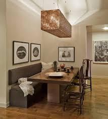 Corner Bench Kitchen Table Set by Dining Room Corner Bench Interior Design
