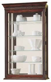 Pulaski Glass Panel Display Cabinet by Pulaski Corner Curio Cabinet 21001 Tags 35 Marvelous Pulaski