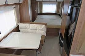 thouard sens yonne cing car caravane neuf 2013 occasion