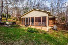 The Shed Maryville Tennessee by 3186 Fairoaks Drive Maryville Tn 37803 For Sale Mls 1024536