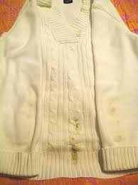 blouse cuisine my stained sweater picture of azul tequila cuisine