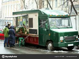 Food Truck With People At Christmas Fair — Stock Photo © Belchonock ... Food Truck Street Icons Frame Stock Vector Art More Images Of Tracks Bazaar Park The Savvy Singer Orlando Family Event Fireworks Trucks Kona Dog Lower Dot Festival In Mn Fair Editorial Image Image Dinner 26021485 Show Expat Barbie Ken Order From Shopkins Kitructions Join On The Fun At Kendall Whittier Fowler Collection June Oroville Food Truck Festival Poster Asked Why Are There No Cleveland Gvltoday Trucks Star Worlds Roaming Hunger