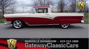 1957 Ford Ranchero For Sale #2077490 - Hemmings Motor News A 1958 Ford Ranchero Pickup Truck Based On An Automobile Chassis The 1957 Started Trend 1964 For Sale Near Newport Beach California 92660 Cdon Skelly Classic Trucks 195758 Garage Snooping Pushing Dragsters Back In 1959 Cruisin News 1967 2151406 Hemmings Motor V8 Cartruck Barn Find 1965 Classy Vintage 1963 Woodland Hills 91364 Edsel Custom Truck Pinterest Trucks And Vehicle