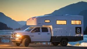 Absolutely Beautiful 2018 Bahn Camper Works Flatbed Truck Campe Park ... Windsor Chrysler Vehicles For Sale In On N8r1a7 Diesel Trader Online Dieseltrader Twitter Best Pickup Trucks Why You Should Consider A As Your Next Past Truck Of The Year Winners Motor Trend Highway Products Inc Alinum Accsories Work Used 2017 Ram Ram 1500 Crew Cab 4x4 Longhornside Stepsaccident 2008 Ford Ranger Sport Super 40 Liter V6 Sale Holden 1965 Hd Utility Mta Queensland Trades Association Auto Trader Bc Descriptive Booklet Thames Trucks 1960 Pickup Under 5000 Commercial For Alabama