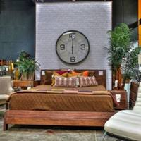 The Dump Furniture Outlet Furniture Home Store in Houston