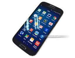 Cheap Refurbished Samsung Galaxy S4 Verizon