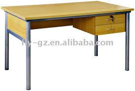 furniture desk antique teacher desk durable teacher s desk