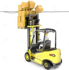 Forklift Safety – Remiya Sivan About Fork Truck Control Crash Clipart Forklift Pencil And In Color Crash Weight Indicator Forklift Safety Video Hindi Youtube Speed Zoning Traing Forklifts Other Mobile Equipment My Coachs Corner Blog Visually Clipground Hire Personnel Cage Forktruck Truck Safety Lighting With Transmon Shd Logistics News Health With
