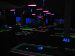 Glowgolf Holyoke Schindler Hydraulic Elevator Barnes And Noble In Holyoke Ma Events When All Thats Left Of Me Is Love On Twitter Are You An Educatorget Inspiredfill Crossing Dsh Design Group New England Travels William Skinners Silk Mills The 413 Mom November 2016 Bookfair Springfield Museums Glowgolf St Patricks Day Parade 1958 En White School Grade 7 8 Chorus Together In Song Lincoln Park