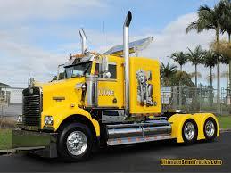 100 Ultimate Semi Trucks Com Truck Wallpaper