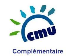 cmu complémentaire infos conditions documents et plafonds